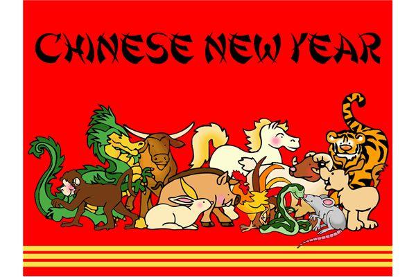 chinese_new_yearjpeg